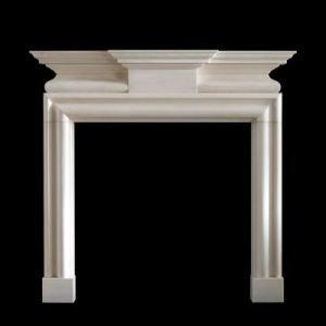 Каминный портал K 304
