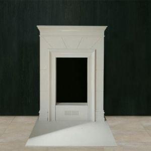 Каминный портал K 387