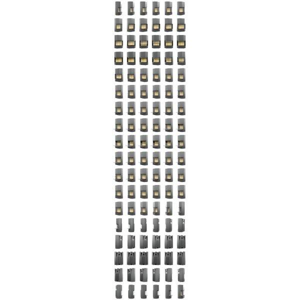 Каминная топка АСТОВ ПП 8857