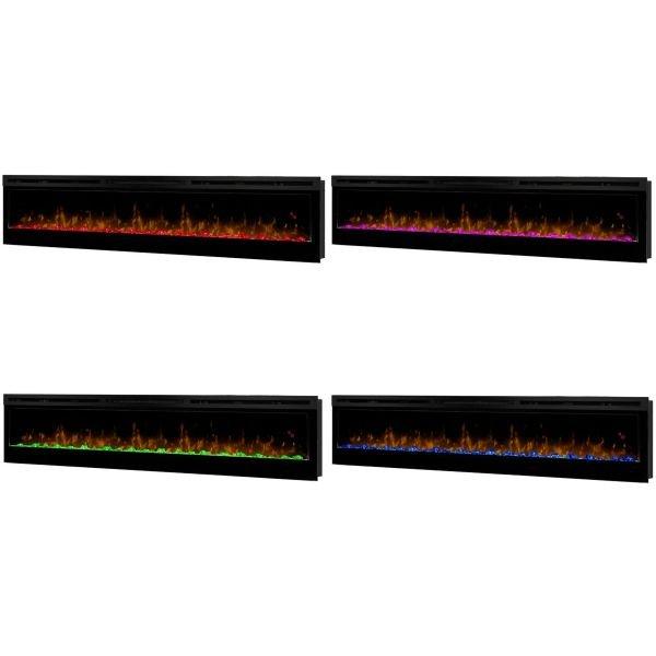 Электрокамин Prism BLF7451