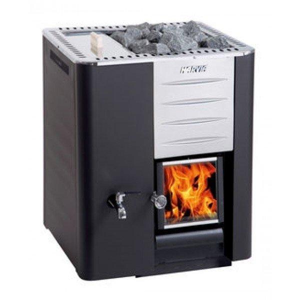 Банная печь Harvia 20 LS Pro