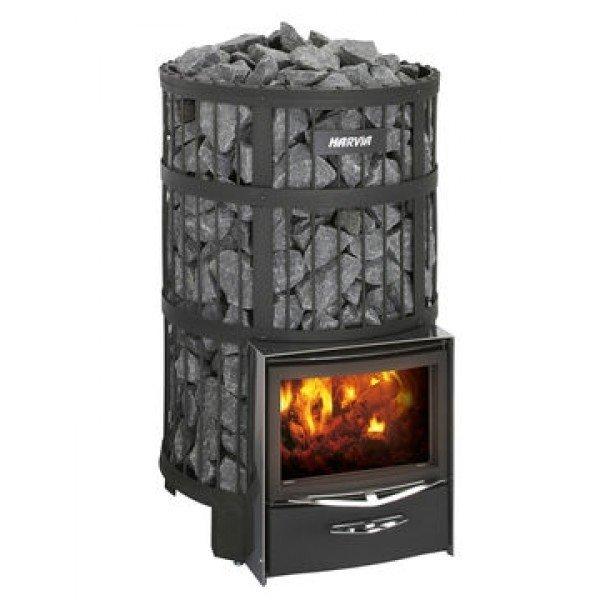 Банная печь Harvia Legend 300