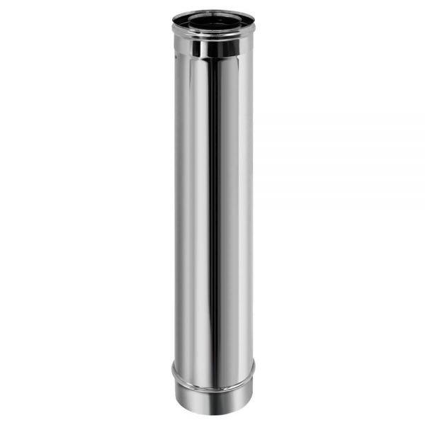 Труба VCR L1000 D200/300 (Вулкан)