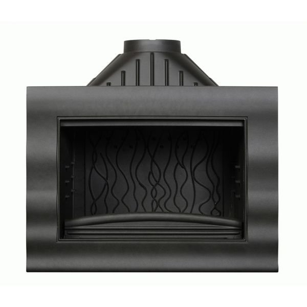 Топка INVICTA DECOR 800 ONDE