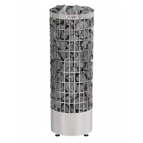 Электрическая печь Harvia Cilindro PC110E