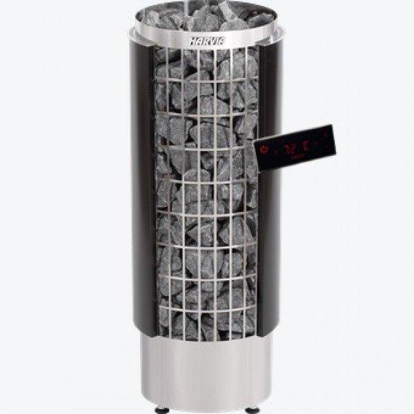 Электрическая печь Harvia Cilindro PC110НEE