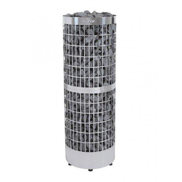 Электрическая печь Harvia Cilindro PC165E/200E