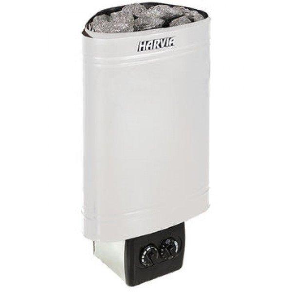 Электрокаменка Harvia Delta D36