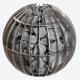 Электрическая печь Harvia Globe GL70 E