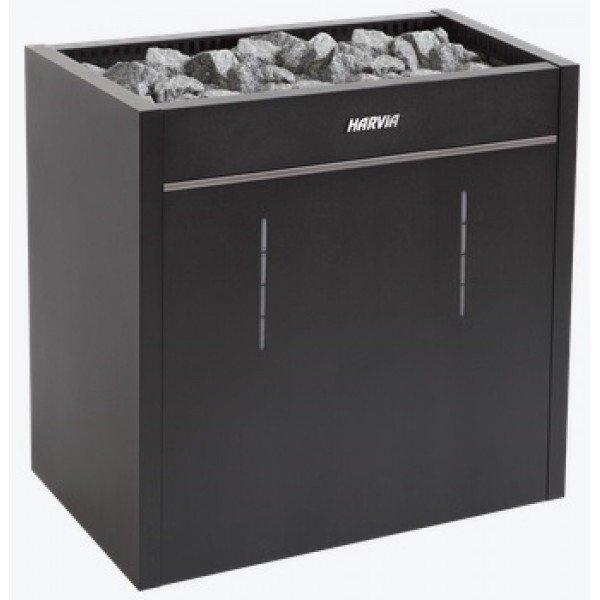 Электрическая печь Harvia Virta Pro Combi HL220SA