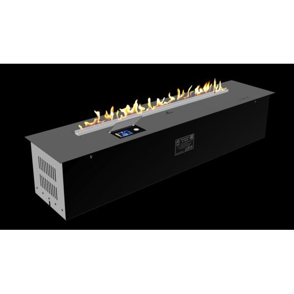 Топливный блок Automatic Fire 1500 (Firezo)