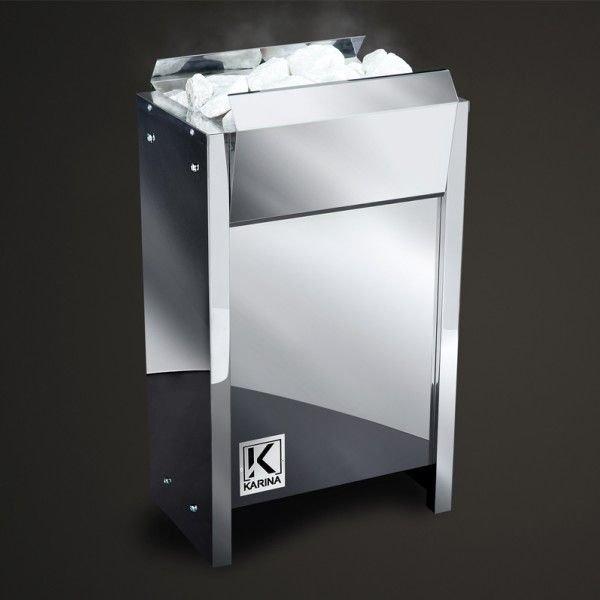 Электрокаменка KARINA Lite 6