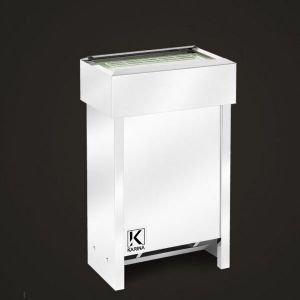Электрокаменка KARINA Eco 6 Жадеит