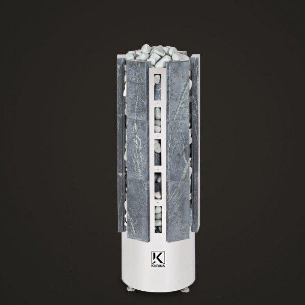 Электрическая печь KARINA Forta 16 Талькохлорит