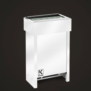 Электрокаменка KARINA Eco 8 mini Змеевик