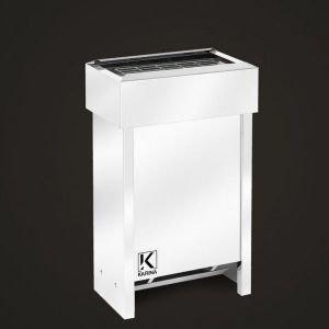 Электрокаменка KARINA Eco 8 mini Серпентинит
