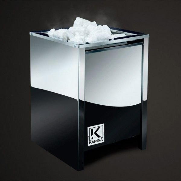 Электрическая печь KARINA Classic 30