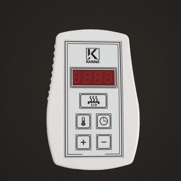 Пульт управления Karina Slim CS18