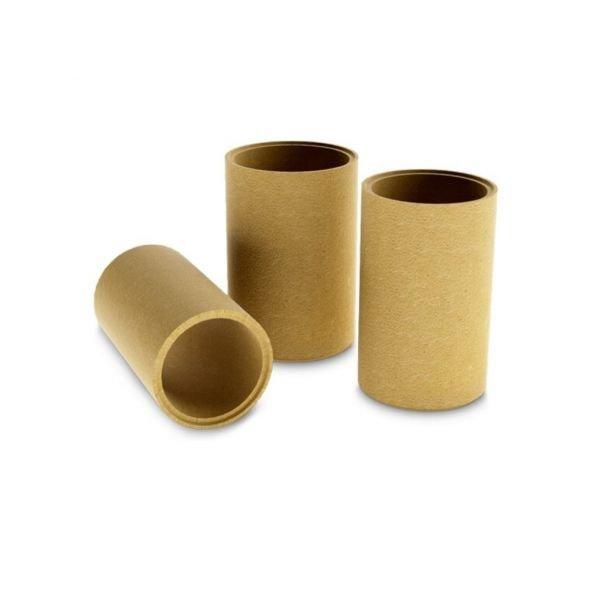 Керамические трубы D160