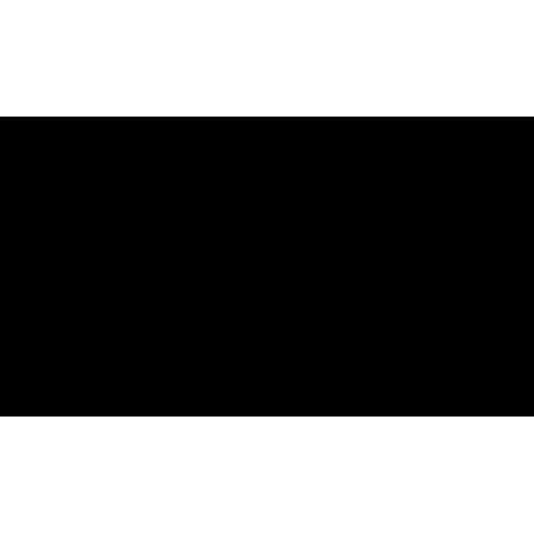 Уличный нагреватель UMBRELLA/C/G31/37MBAR/S - черный