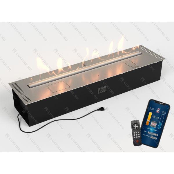 Топливный блок Good Fire 1100 RC INOX
