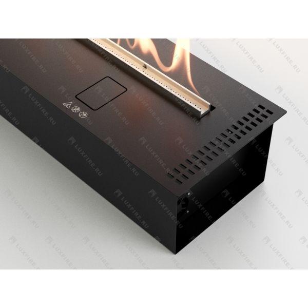Топливный блок Good Fire 1200 RC