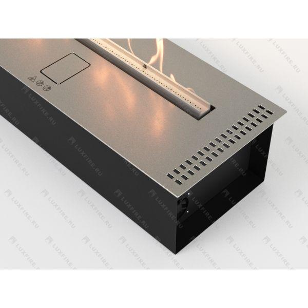 Топливный блок Good Fire 1700 RC INOX
