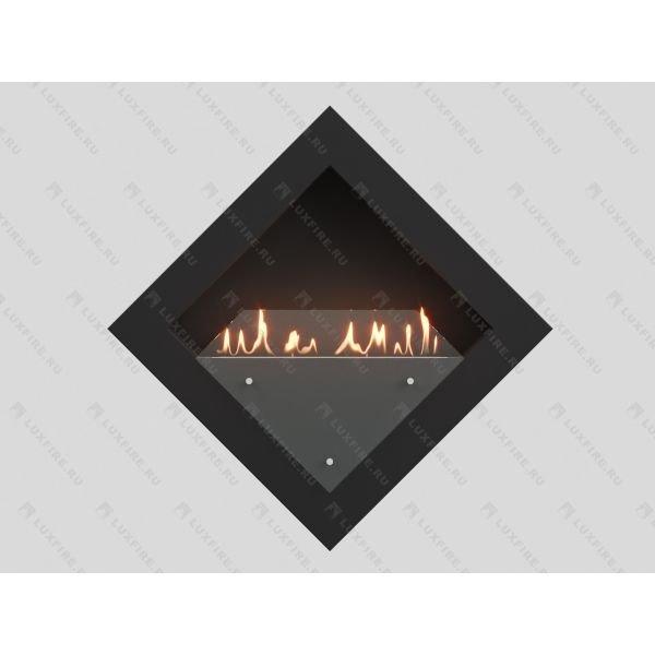 Биокамин Lux Fire Диамант 3 XS