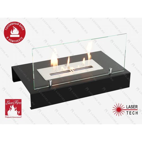 Топливный блок Lux Fire 500 M