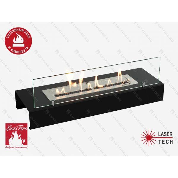Топливный блок Lux Fire 600 S