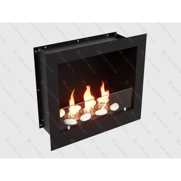 Топливный блок Lux Fire D85-300S