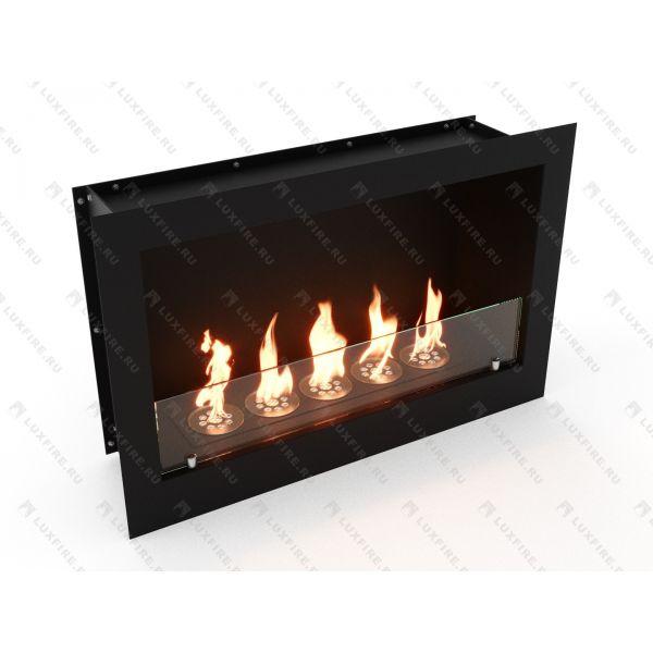 Топливный блок Lux Fire D85-500S