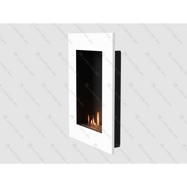 Биокамин Lux Fire Моника 2 Н XS