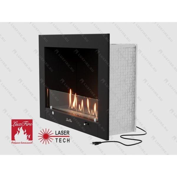 Биокамин Lux Fire Фаер Бокс 3 - 30