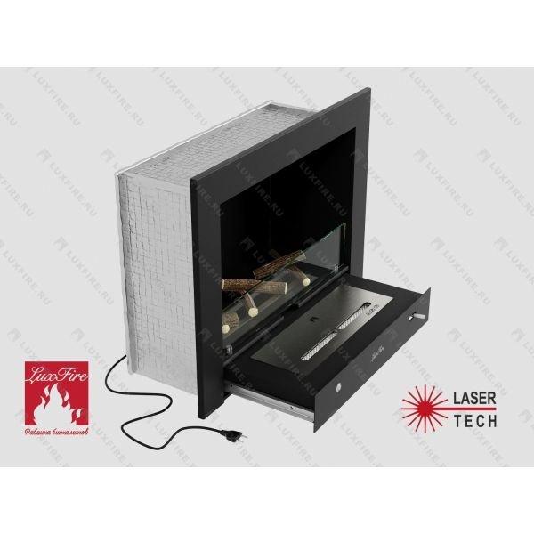 Биокамин Lux Fire Фаер Бокс 4 - 25.5