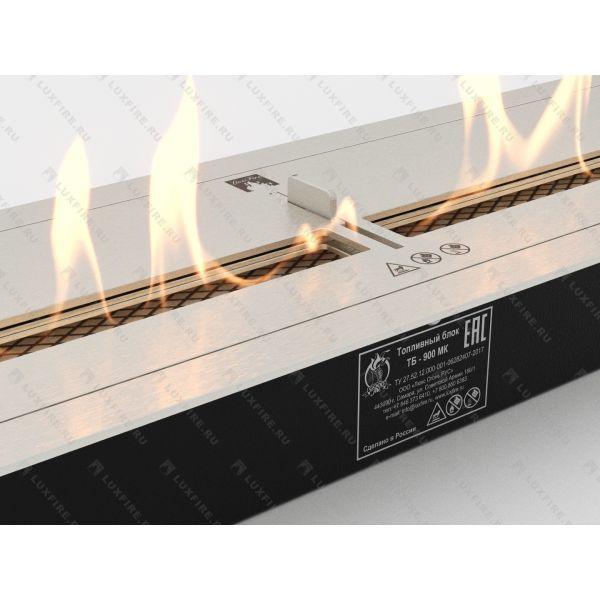 Топливный блок GOOD FIRE 900 МУ