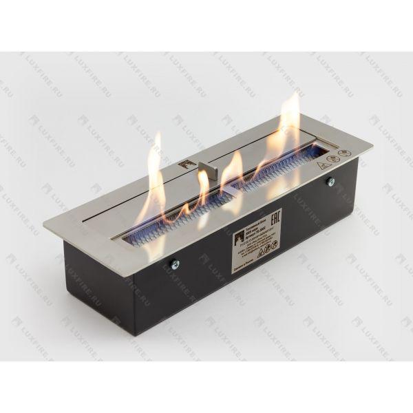 Биокамин LUX FIRE 300 S