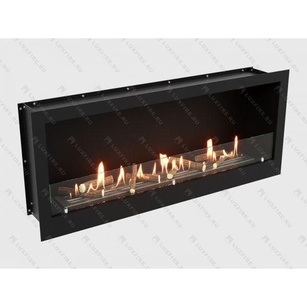 Биокамин Lux Fire Кабинет 1130 S