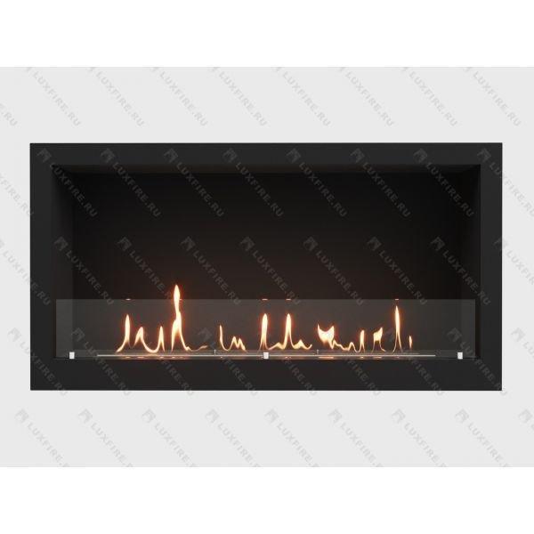 Биокамин Lux Fire Кабинет 1210 М