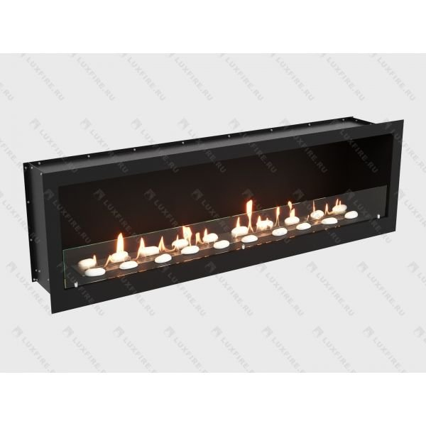 Биокамин Lux Fire Кабинет 1710 М