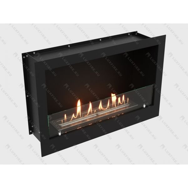 Биокамин Lux Fire Кабинет 730 S