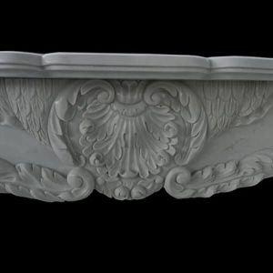 Каминный портал Maestro Венеция