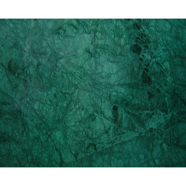 Облицовка LADY piccolo, Verde Gvatemala, под Ego (EdilKamin)
