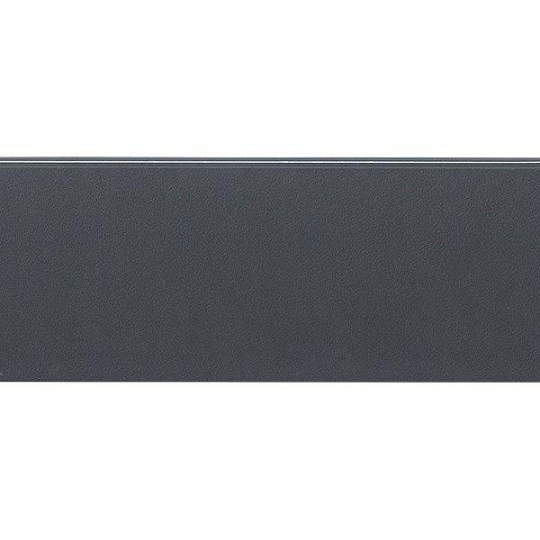 Панель Nichiha EFM505FX