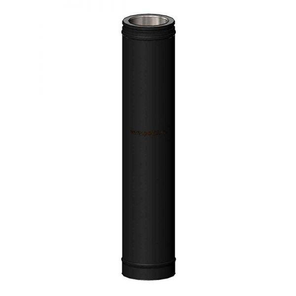 Элемент трубы 1000 мм Permeter 25