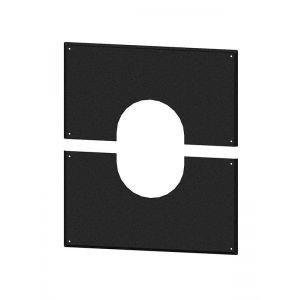 Декоративная пластина Permeter 25