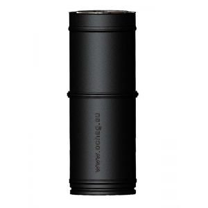Труба телескоп 270-375 Permeter 25