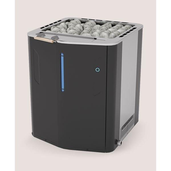 Электрическая печь SteamGross 3
