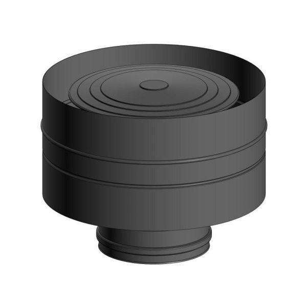 Дефлектор ДМ-Р 430-0.5 D115 (Д) М