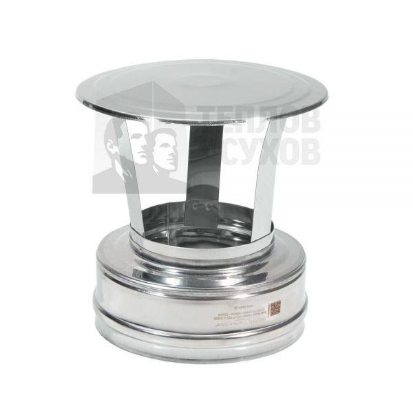 Зонт-Конус Термо ЗКТ-Р 430-0.5/430 D180/240